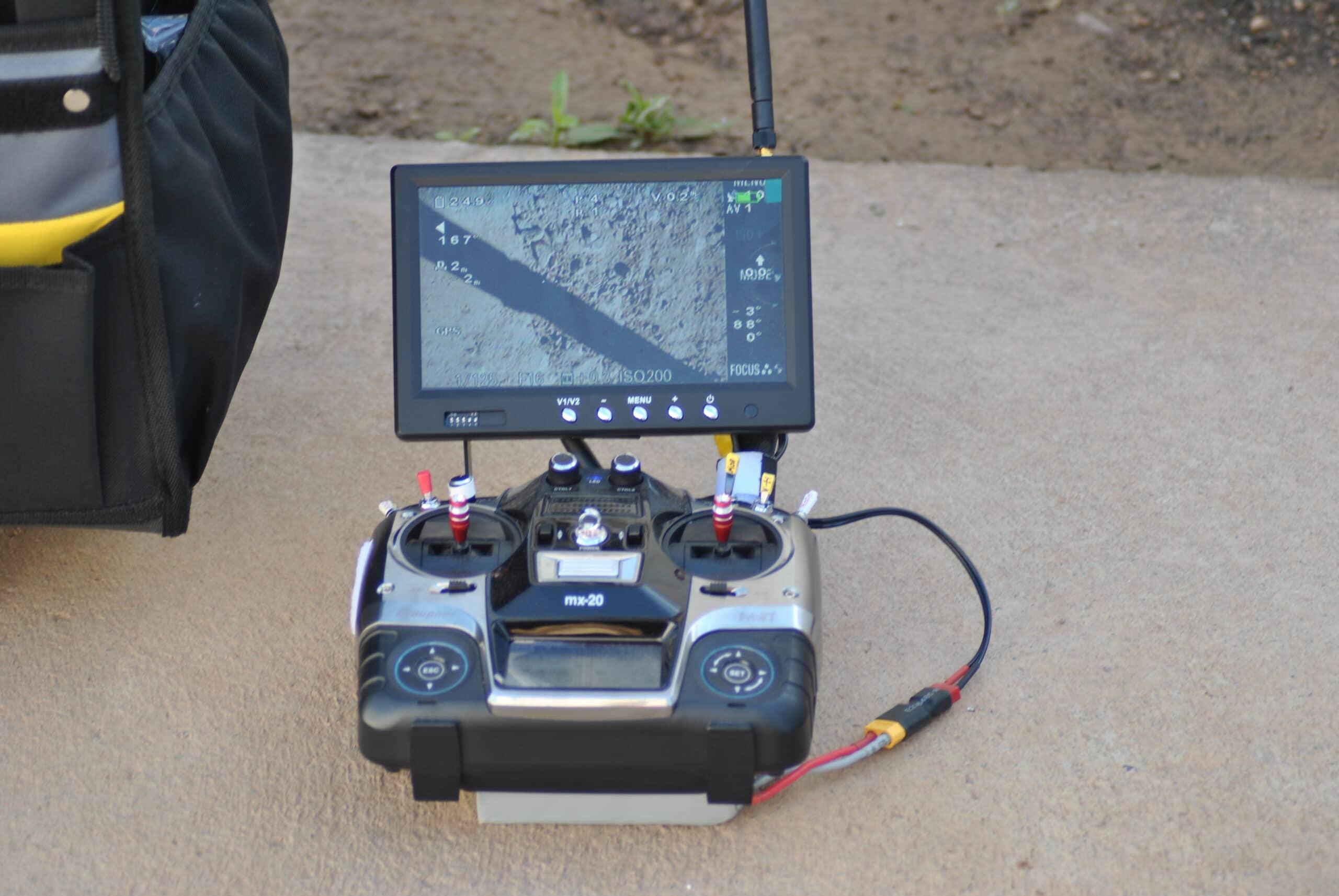 topogradia-con-drone